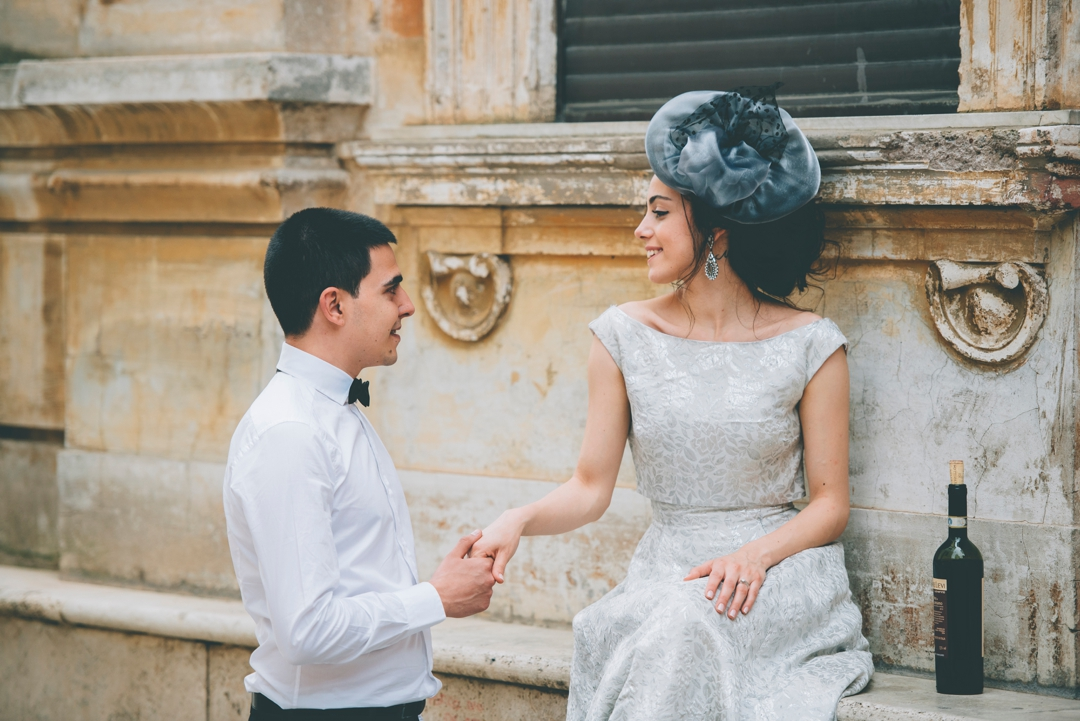roma düğün fotoğrafları