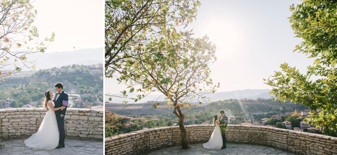 safranbolu düğün fotoğrafçısı