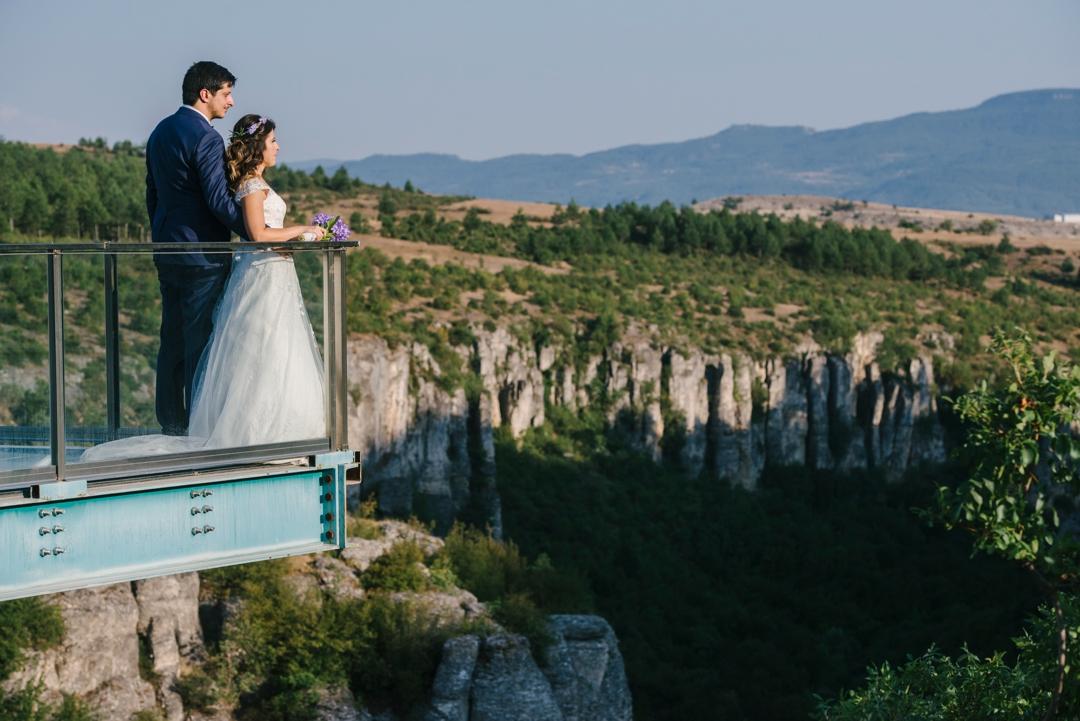 safranbolu düğün
