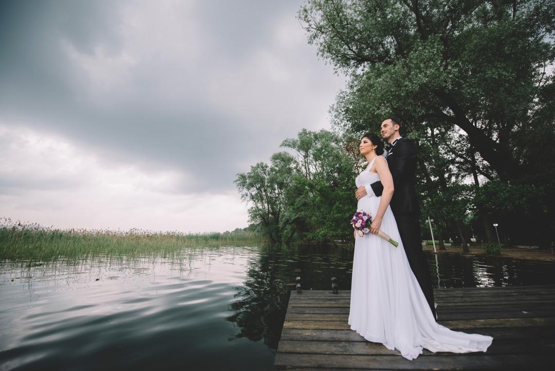 green blue park otel düğün