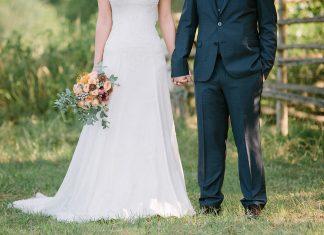 villa riva garden düğün