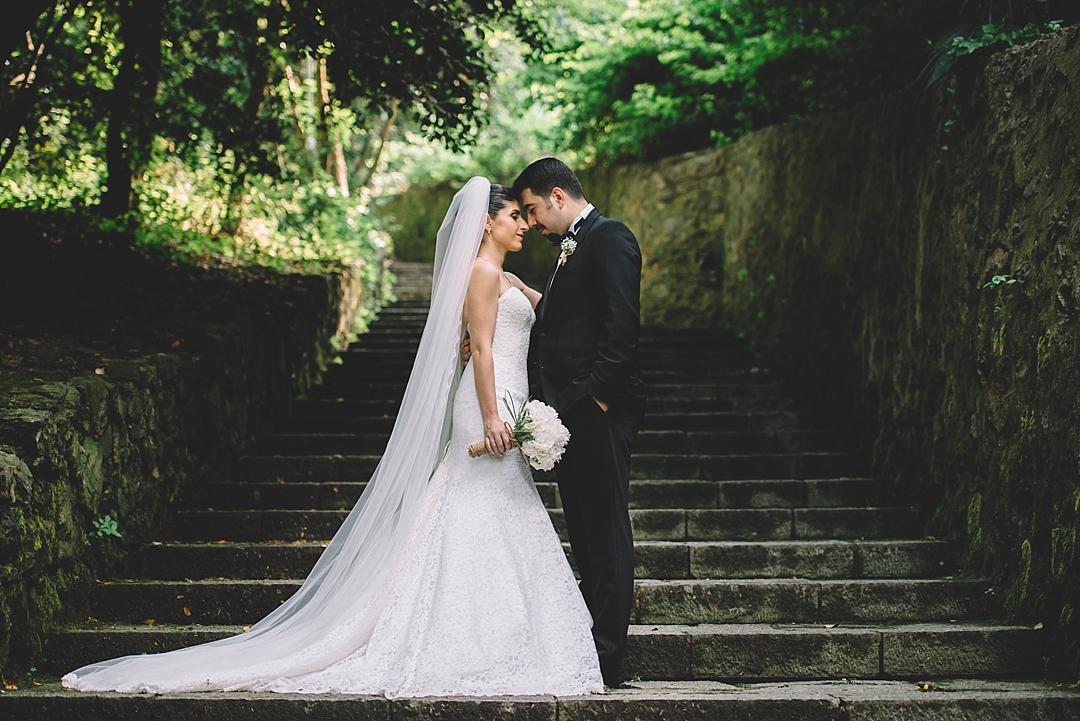 bümed düğün