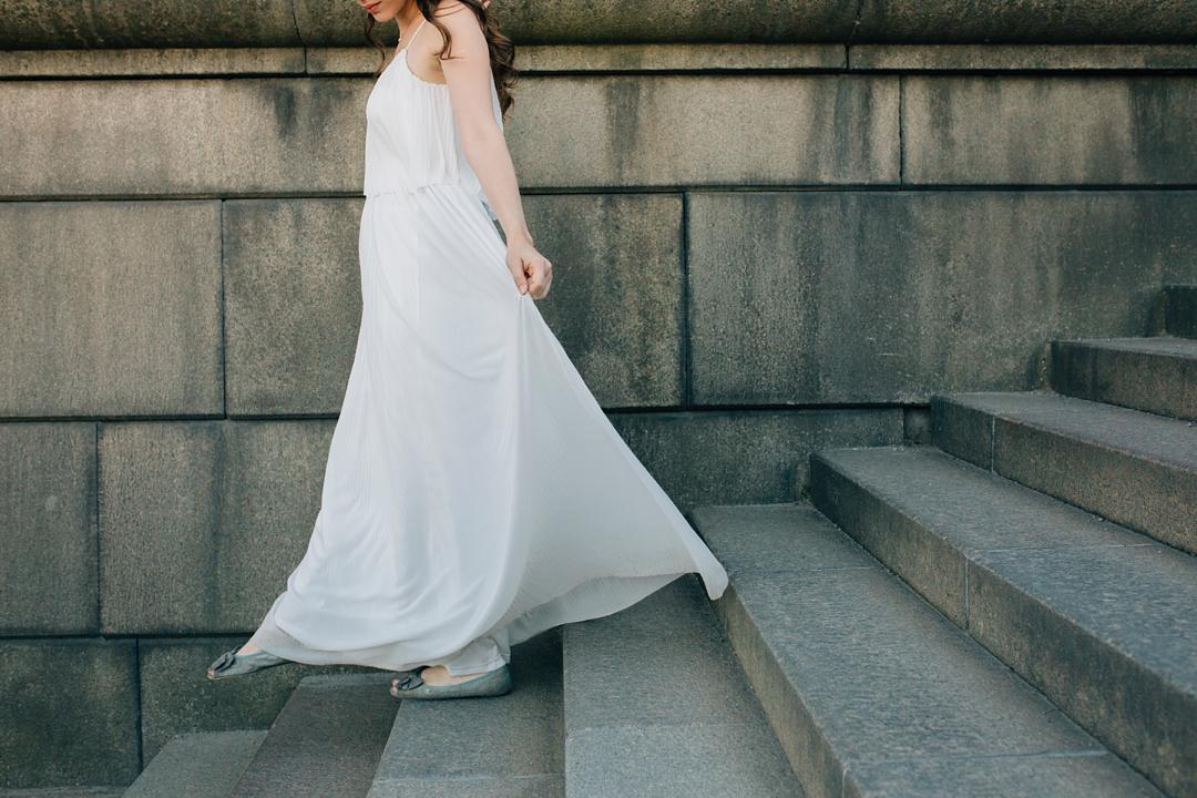 isveç düğün fotoğrafları