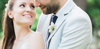 limak termal otel düğün