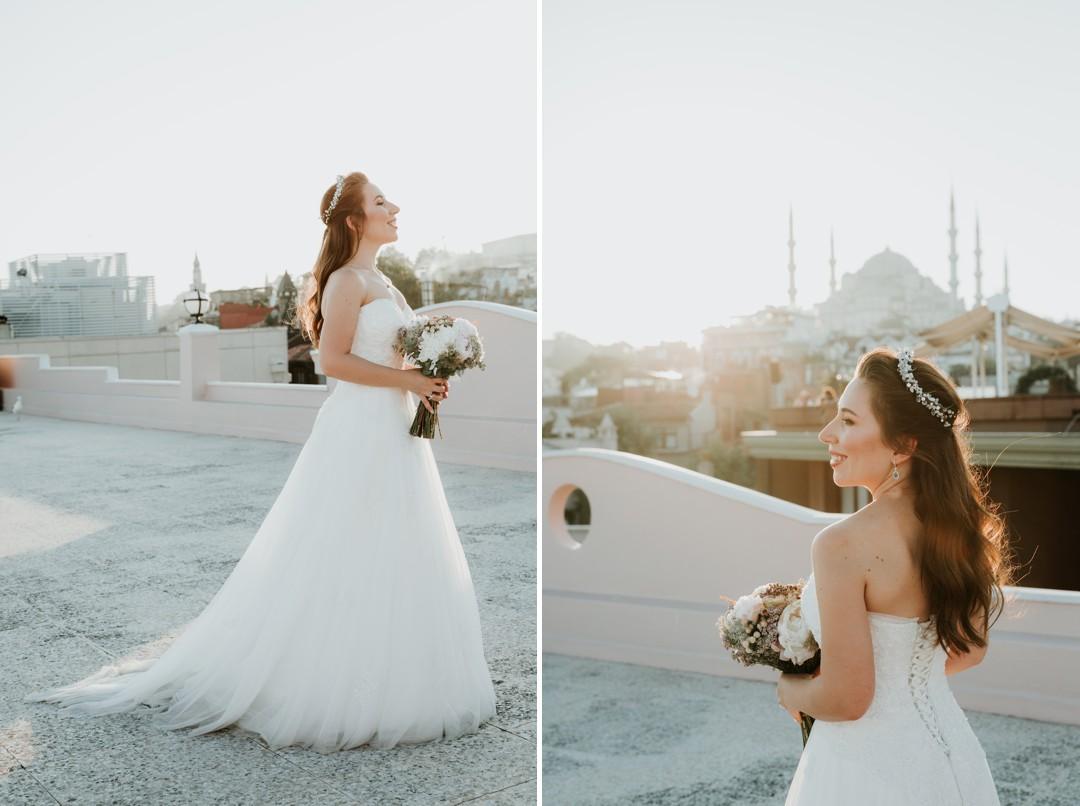 best western citadel hotel düğün